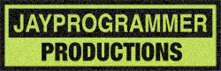Jayprogrammer Productions